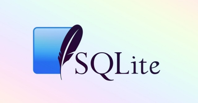 45+ SQLite Interview Questions