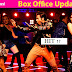 2nd Day collection of Judwaa 2 is out and it's huge!