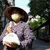 Dân nghĩ gì về kêu gọi của Bộ LĐ-TB&XH không để người dân nào đói lúc này?