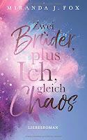 https://cubemanga.blogspot.com/2020/01/buchreview-zwei-bruder-plus-ich-gleich.html