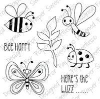 http://papersweeties.com/shop/accessory-stamp-sets/bee-happy/
