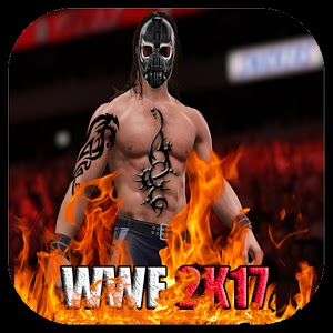 Www Up 4ever Com Wwe 2k17 Apk Download