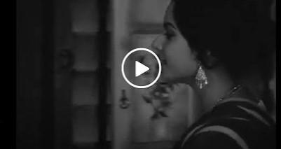 চারুলতা ফুল মুভি   Charulata (1964) Bengali Full HD Movie Download or Watch