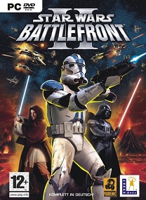 star-wars-battlefront-2-pc-cover-www.ovagames.com