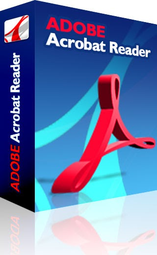تنزيل pdf مجانا