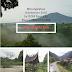 Program Wisata Murah Paket Tour Minangkabau Padang Sumatera Barat
