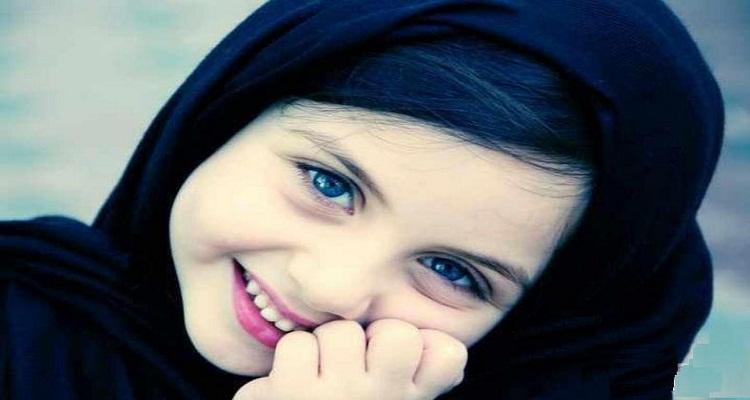3 أخطاء تقع فيها المحجبات عند ربط الحجاب يجب على كل فتاة  مسلمة معرفتها