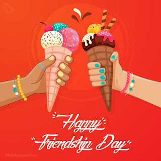 Happy Friendship Day Images, Happy Friendship Day 2019, Happy Friendship Day Images, Happy Friendship Day Images for whatsapp, Friendship Day Images 2019