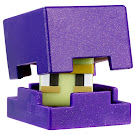 Minecraft Shulker Mini All-Stars Figure