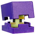 Minecraft Shulker Mini All-Stars Figure