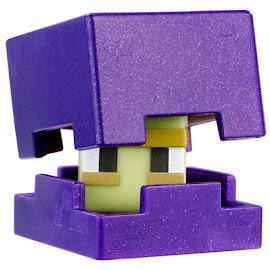 Minecraft Mini All-Stars Shulker Mini Figure