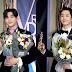 Daftar Pemenang MBC Drama Awards 2019