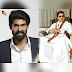 Legendary actor biopic on cards??