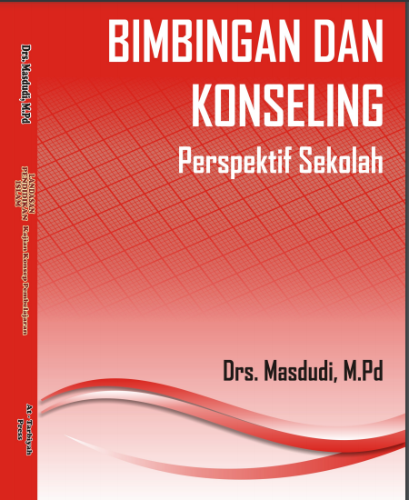 Buku Bimbingan dan Konseling Perspektif Sekolah (Download PDF Gratis !!!!)