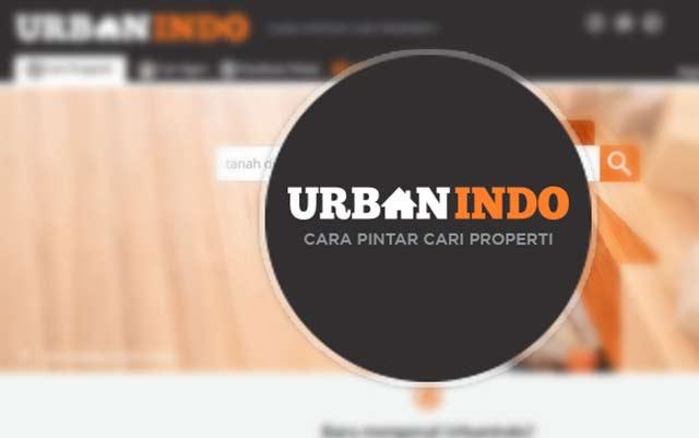 Portal properti Indonesia urbanindo.com dengan 1,2 juta listring aktif akhirnya diakuisisi 99.co.  Langkah ini mempertegas posisi 99.co sebagai portal properti Indonesia dan Singapura.