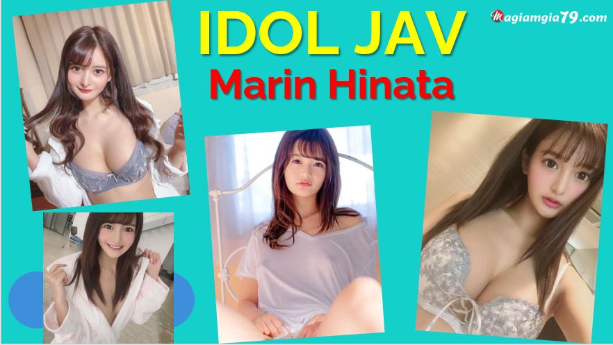 Phim Sex Marin Hinata