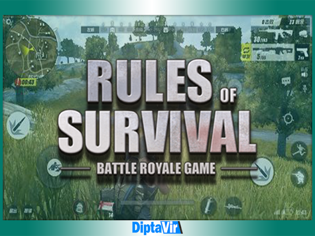 Cara-Mengatasi-Cheater-di-Rules-Of-Survival