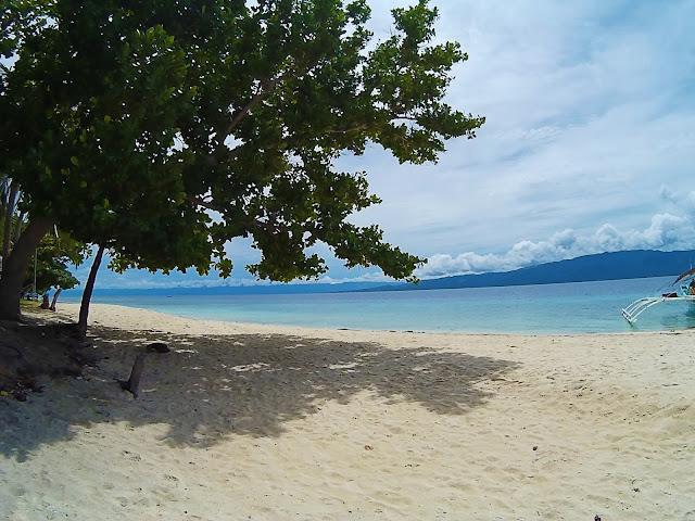 mahaba beach, cuatro islas, inopacan, leyte, when in tacloban, tacloban blogger, tacloban female traveller