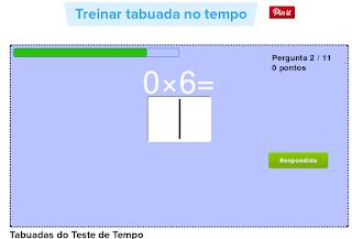 https://www.tabuadademultiplicar.com.br/teste-de-tempo/
