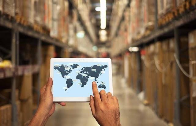 4 Cara Memasarkan Produk ke Pasar Luar Negeri