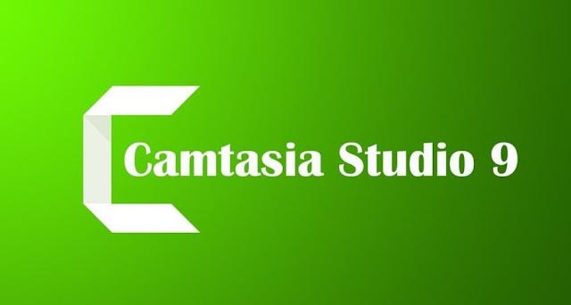 تحميل برنامج كامتازيا ستوديو camtasia studio 9 أخر إصدار 2021