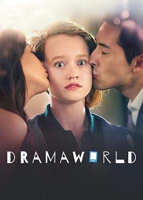 Tem Na Web - Descubra a Série Dramaworld