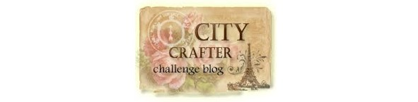 http://citycrafter.blogspot.com/2015/11/city-crafter-challenge-blog-week-286.html