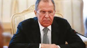 ما سر رسالة خدام الى الرئيس الروسي بوتين!