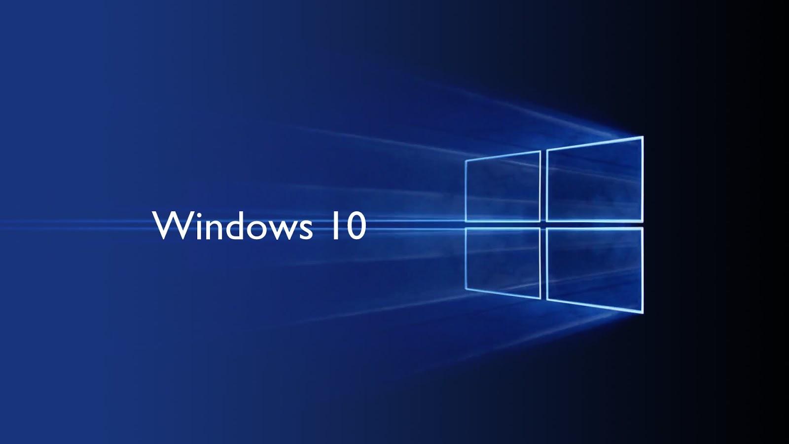 windows 10 скачать торрент 32 bit