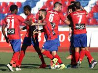 Η αποστολή των παικτών του Πανιωνίου για το ματς με τον Αστέρα Τρίπολης