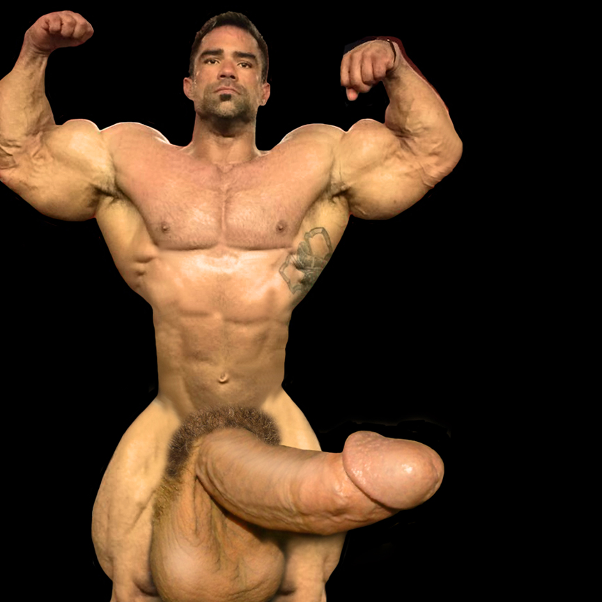 Sexy big cock men video. 1000