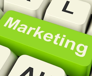 Marketing- một hình thức không thể thiếu trong kinh doanh