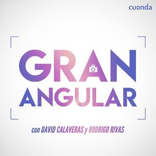 mejores-podcast-spotify-español