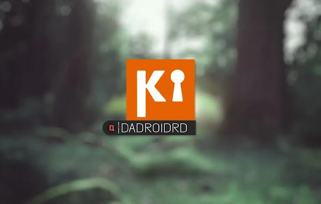Download latest version Samsung Kies, Download Samsung Kies versi Terbaru, Download Samsung Kies Windows