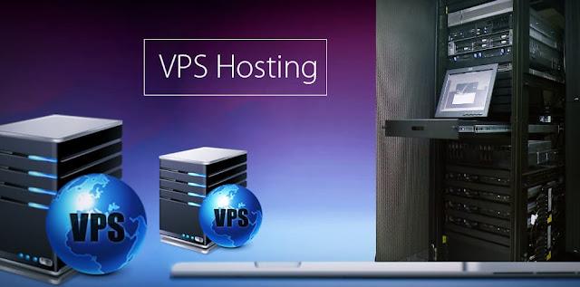 استضافة-الخادم-الافتراضي-VPS-Hosting