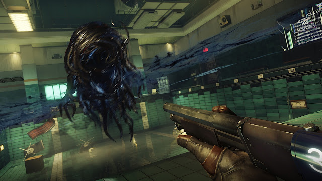 prey_game_image