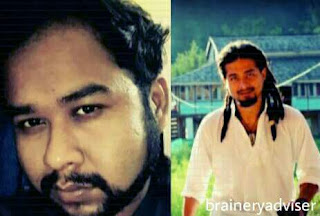 guwahati-youth-nilutpal-das-abhijit-nath-killed-villagers-karbi-anglong-assam
