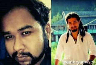 guwahati-youth-nilutpal-das-abhijit-nath-killed-villagers-karbi-anglong-assam