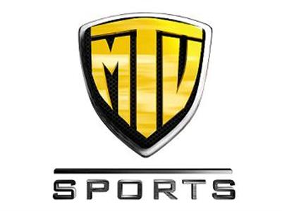 MTV SPORTS - Frequency + Code