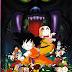 Dragon Ball  Pelicula 2 - La Princesa Durmiente del Castillo Embrujado [BD][1080p][Mega]