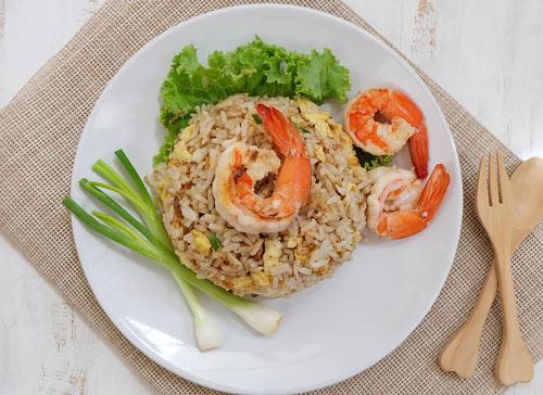 diet alami dengan ramuan herbal, diet alami dengan cara herbal, diet alami dengan tanaman herbal, diet alami dgn herbal, obat diet herbal alami,