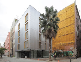 APROP Barcellona