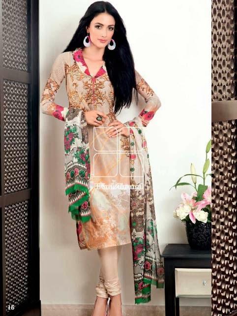 Top 10 Dress Brands Of Pakistan Top Ten Best Pakistani Dress Brands She9 Change The Life Style
