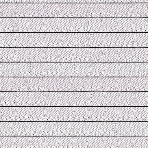 Pinstripe pattern 5