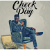 New Music: Sarkodie – Check Your Pay (Prod. Magnom)