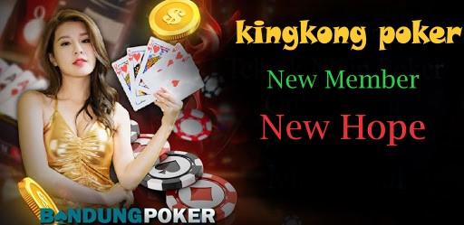 Agen Poker Idn Cara Membuat Akun Member Baru Pada Sebuah Agen Judi Idn Poker Online Terbesar