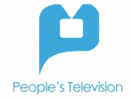logo People TV