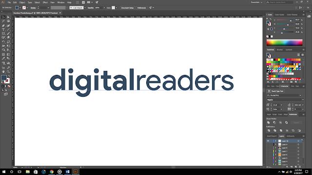 www.digitalreaders.id