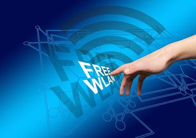 KRACK: Ancaman Baru Bagi Pengguna Wifi
