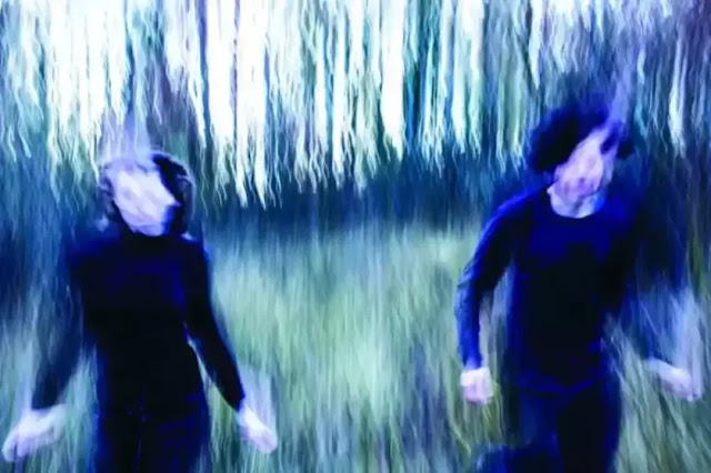 """Nova Materia estrena """"Xpujil"""" junto al sello belga Crammed Disc"""